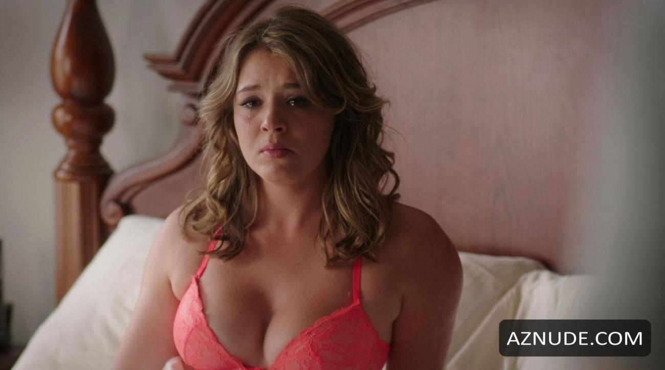 Donohue nackt Kether  Kether Donohue